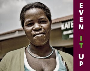 oxfam-tax-battles