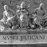 vatican-meueum-safe_image