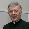 Archbishop of Tuam, Michael Neary