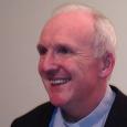 Fr Brendan Leahy, bishop elect Limerick